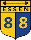 copy-KSV-Logo.png