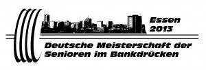 Logo DM Bank